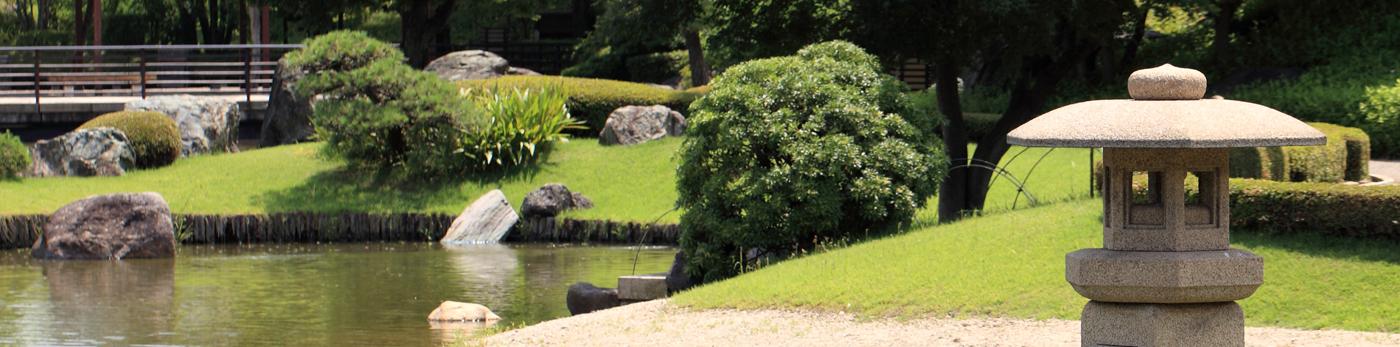 creekside gardens  warren ohio   garden center  landscape
