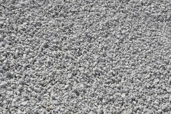 #57 White Limestone