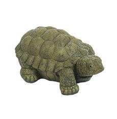 Small Walking Turtle