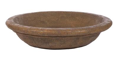 Sedona Bowl