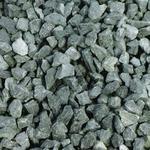 #57 Grey Limestone