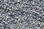 #2 Blue Grey Washstone