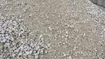 #304 White Limestone