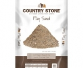 Country Stone Play Sand
